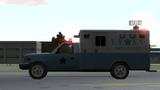 Paramedic-DPL-Side