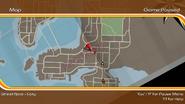 StreetRaceEasyConeyIslandSouth-DPL-Checkpoint9Map