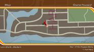 LoanSharkMedium-DPL-Map