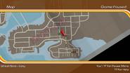 StreetRaceEasyConeyIslandSouth-DPL-Checkpoint8Map
