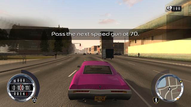 File:Wheelman-DPL-PassSecondGun.png