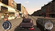 StreetRaceEasyConeyIslandSouth-DPL-Checkpoint1