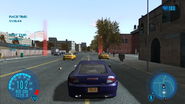 StreetRaceEasyRedhookSouth-DPL-Checkpoint6