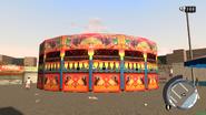 BeachFrontThemePark-DPL-13