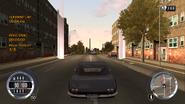 StreetRaceEasyConeyIslandSouth-DPL-Checkpoint9
