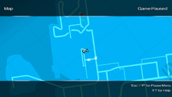 Token51-DPL-LocationMap