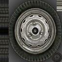 Wrecker-DPL-WheelTexture