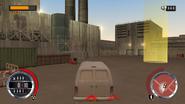 JailBreak-DPL-ArrivingAtHideOut
