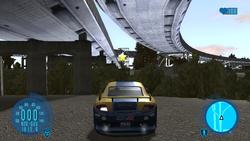 Token52-DPL-Location