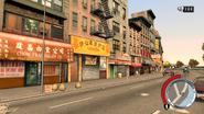 Chinatown-DPL-Street7