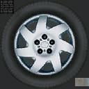 Colonna-DPL-WheelTexture