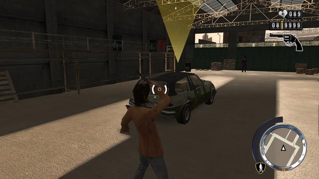 File:Gunman-DPL-ShootingCar.png
