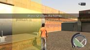 Kidnap-DPL-Press'Q'ToSetTheBomb2