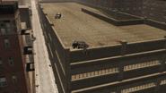 Ransom-DPL-Jumping1