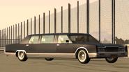 Chauffeur-DPL-front