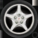 Kramer-DPL-WheelTexture