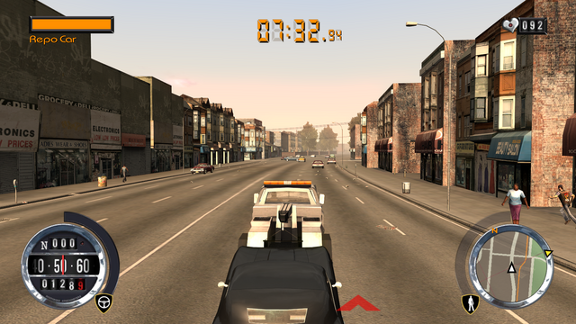 File:Repoman-DPL-TakingVehicle2Back.png