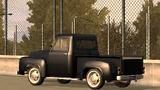 Woody-DPL-rear