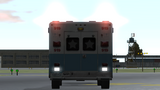 Paramedic-DPL-RearView