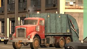 File:Refuse Truck.jpg