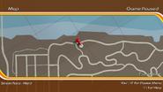 StreetRaceHard-DPL-Map