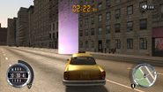 TaxiDriver-DPL-UpperEastSide-Fare1DropOffLocation