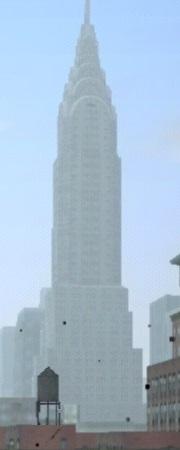 File:Chrysler Building.jpg