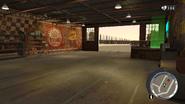 Ray'sAutos-DPL-Interior21978