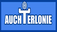 AuchTerlonie-DPL-Logo