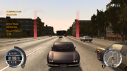 StreetRaceEasyConeyIslandSouth-DPL-Checkpoint3