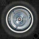 Namorra-DPL-WheelTexture