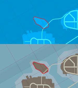 GovernersIsland-DPL-Map