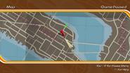 TaxiDriver-DPL-Manhattan-Fare5Map