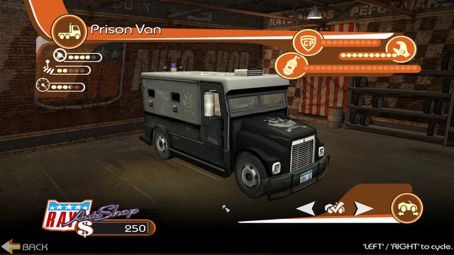 File:PrisonVan-DPL-Garage.png