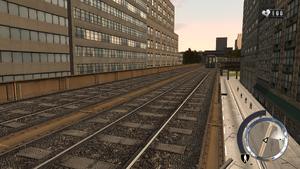 L-Train-DPL