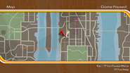 TaxiDriver-DPL-UpperEastSide-Fare4Map
