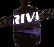 Driver 1