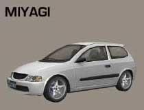 File:Miyagi.png