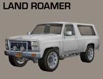 File:Land Roamer.png
