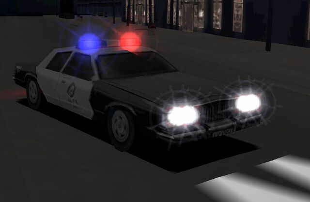 File:Driver 2 Las Vegas Police Car 3.jpg