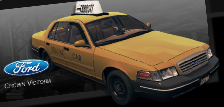 File:Crown Victoria Taxi.png