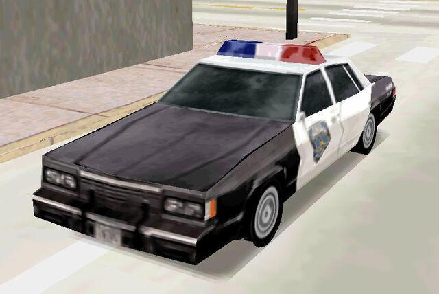 File:Driver Wheelman Miami Police 1.jpg