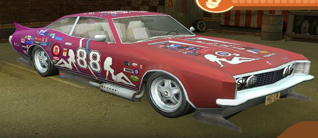 File:Andec Racer-DPL-1978-front.png