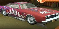 Andec Racer