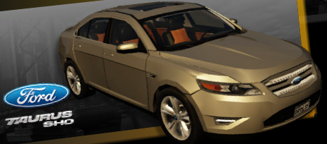 File:Ford Taurus.png