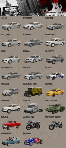 File:(2006)Vehicles in Driver Parallel Lines.jpg