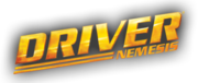 Title-driver-angled