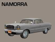 File:Namorra.png