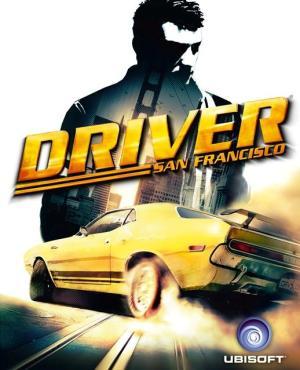 File:Driver San Franciso.jpg