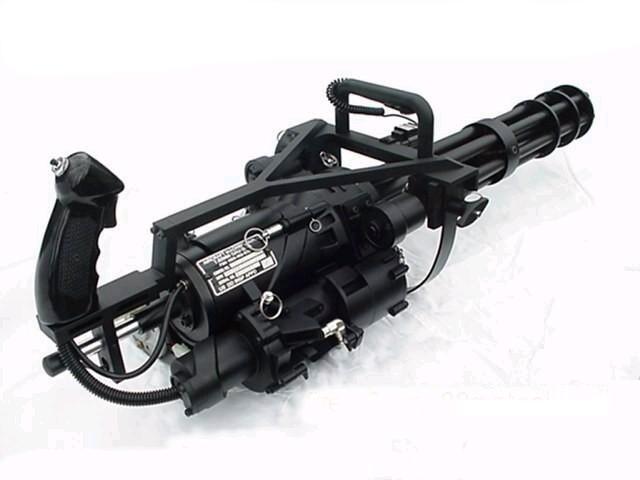File:GE M134 Minigun.png